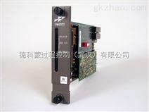 ABB DCS電源模塊控制系統備件