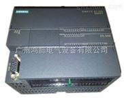 西门子S7-200 SMART,CPU SR40