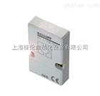 巴鲁夫低频数据载体BIS C-108-32/L全新原装正品
