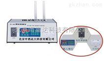 振实密度仪LN59/ZS-102