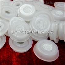 无油V3膜阀 专业生产休闲食品包装袋 自封透明复合铝箔袋