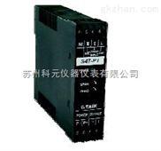 TAIK台湾台技S4T-PT电阻变送器