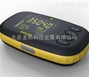 LBRC-8-无线温湿度传感器监控器