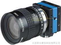 德国映美精1000万像素卷帘快门CMOS工业相机