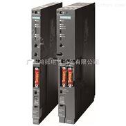 西门子CPU412-2PN 1MB可编程控制器
