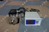 测试液压马达扭矩专用动态扭矩测试仪50N.m