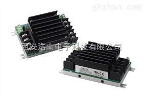 CHB75W系列 底座安装直流稳压电源 CHB75W-24S28-CM CHB75W-24S05-C