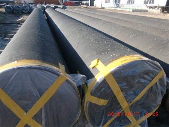 广东梅州IP8710防腐钢管厂家