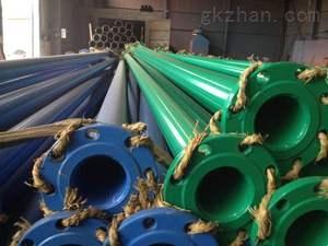 云南保山IP8710防腐钢管价格