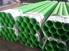 天津环氧粉末防腐钢管生产工艺