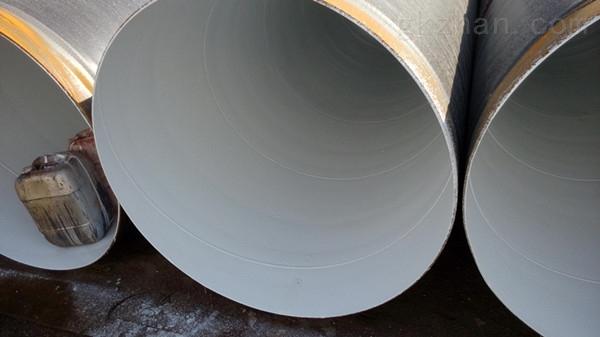 安徽合肥无缝保温钢管规格