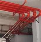 玻璃钢树脂防腐钢管标准