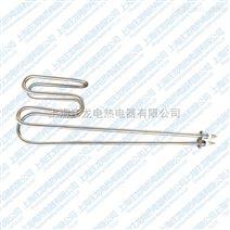 异形不锈钢发热管1