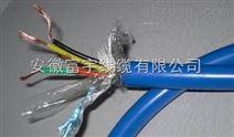 PUYVRP矿用电缆价格
