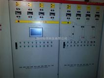 郑州plc控制柜设计生产商 低压动力启动柜 郑州裕恒
