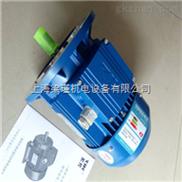 MS7124(0.37KW)-ZIK台州清华紫光电机-紫光刹车电机-MS7124