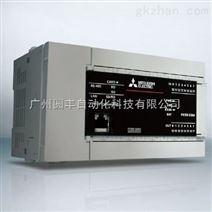 FX5U-64MT/ES 三菱PLC 价格