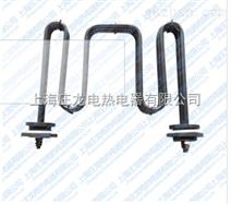 非标双U型电加热管