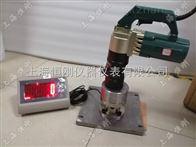 SGJN-6液压扭矩扳手检测仪多少钱