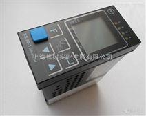 MTC逆变器NFS-905-15
