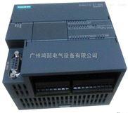 西门子S7-200SMART,CPU SR60继电器输出