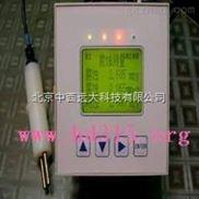 在线腐蚀监测仪(中西器材) 型号:LS16-FSY-3