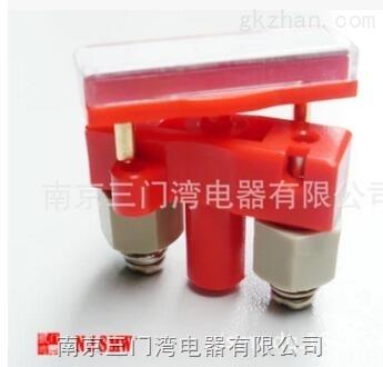 南京三门湾供应弹簧保护压板