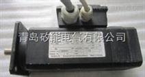 青岛专修发那科伺服电机