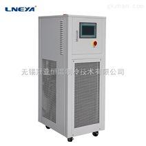冷却水循环器人性化设计_LNEYA