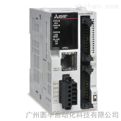 FX5UC-96MT/D价格 三菱FX5UC-96MT/D