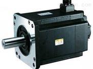 LENZE伦茨伺服电机维修当天修复技术专业