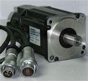 SEW伺服电机维修轴承响声大技术专业