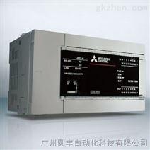 FX5U-32MR/ES 三菱PLC FX5U-32MR/ES价格