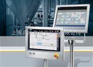 西门子KTP400 精智面板 4.3 寸供应