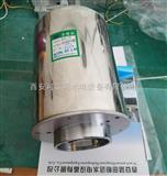 调速器导叶开关JLK-8、JLK-6C导叶位置开关角度