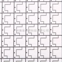 陶瓷基板 陶瓷电路板