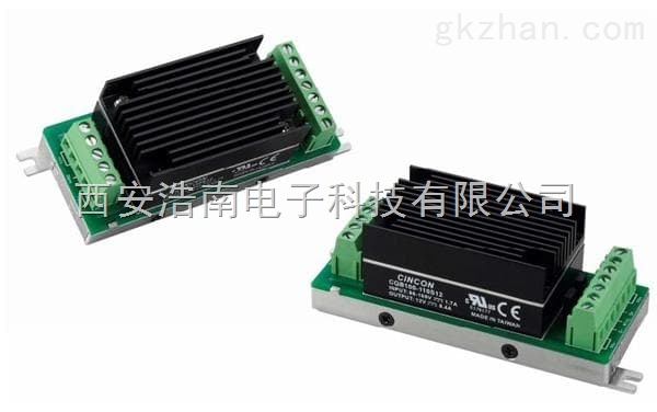 CQE50W系列�к�安�bDC-DC�D�Q器 CQE50W-24S05-DIN CQE50W-24S24