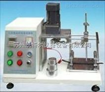 苏州凯特尔K-LGM25085汽车线耐刮磨试验机