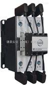 德国FRAKO-FRAKO电力电容器