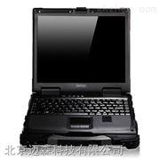 半坚固畅销笔记本电脑CF-534