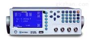 200kHz高精度电容电感电阻LCR测试仪数字电桥 LCR-5200