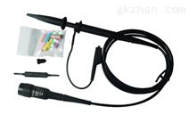 通用型100MHz示波器探头 IP2210