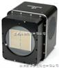 SI400系列科研级相机