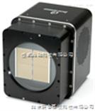 400系列科研级相机