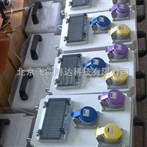 塑料控制箱价格