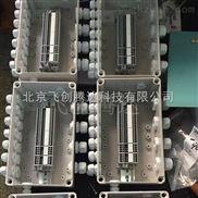北京不锈钢机箱厂家