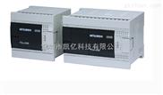 上海三菱变频器总代理