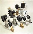 世格两通气控阀作用,美国阿斯卡两通气控阀性能