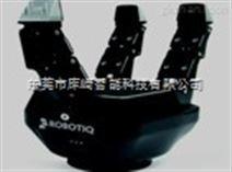 机器人自适应智能灵巧手 三指机器手爪 robotiq