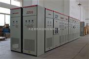 PS9530-供应PS9530系列变频器一体机